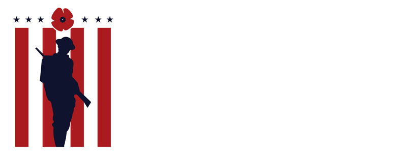 The Doughboy Foundation